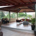 Hotel Humuya Inn Foto