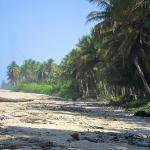 beach Gwa