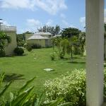 Sea Palms Gardens