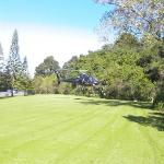 Discovery Settlers Hotel Whangarei