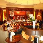 Beautiful bar SEP2012