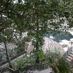 Superior Cottage 107 - view
