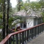 Superior Cottage 107