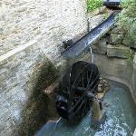 Old Mill Inn & Spa | Sept.16/2012