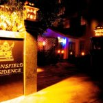 Mansfield Boutique City Resort