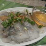 Lao Chaleune