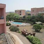 Photo of Residence Perla Rosa