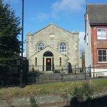 Royal Wootton Bassett Methodist Church