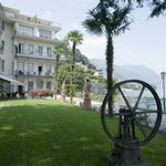 Photo of Hotel Villa Flori