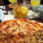 Pizza Emporio