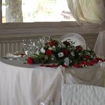 matrimonio 28 luglio 20121