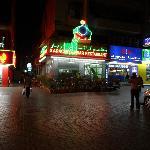 Photo de Karachi Darbar