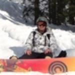 Zippyboarder