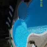 Foto de Aida 2 Hotel Naama Bay