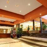 هوتل بارادايس لاجو تاوريتو - شامل جميع الخدمات