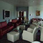 Photo of Hotel-Restaurant du Golf de Clervaux