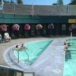 hot spring pools 2