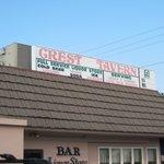 Crest Tavern