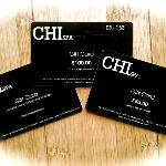 Chi Spa Gift Cards