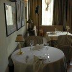 صورة فوتوغرافية لـ Restaurant Trautmannsdorf