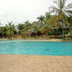 Photo of Savana Saly Hotel