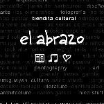 Tiendita Cultural El Abrazo, una ventana a la cultura uruguaya :)