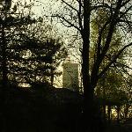 Presqu'ile Lighthouse