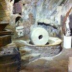 Agrituirismo Mulino della Ricavata