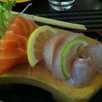 Photo de Kyo Japanese Restaurant