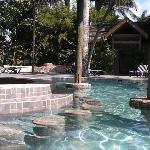 Best Pool Bar EVER!