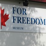 For Freedom Museum