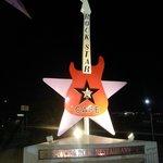 Photo of Rock Star Restaurant