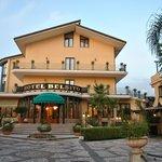 Belsito Hotel Nola Foto