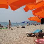 Cleopatra Beach  (48669659)