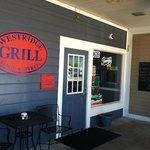 Westridge Grill