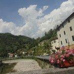 Photo of Terme Bagni di Lucca