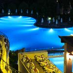Photo de Horus Paradise Luxury Resort