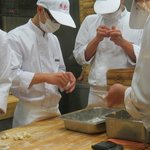Din Tai Fung (Nanjing West Road)