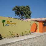 Los Organos Beach Bungalows & Suites