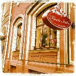 Foto de Piccola Italia - trattoria & pizzeria