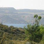 Lake Roosevelt National Recreation Area