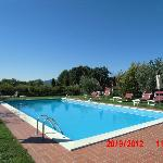Photo of Agriturismo San Gallo di Montecarlo