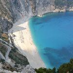 Ionian Emerald Resort resmi
