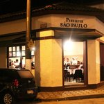 Photo of Restaurant Sao Paulo