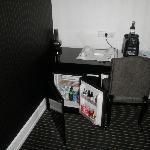 Suite 300