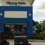 Tijuana Flats Foto