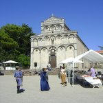 Monastero di San Pietro in Sorres