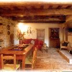 Photo of Agriturismo Chignoni
