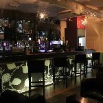 Extensive Range of Premium Beers & Cocktails in the bar