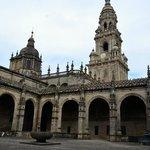 Foto de Museo Catedralicio